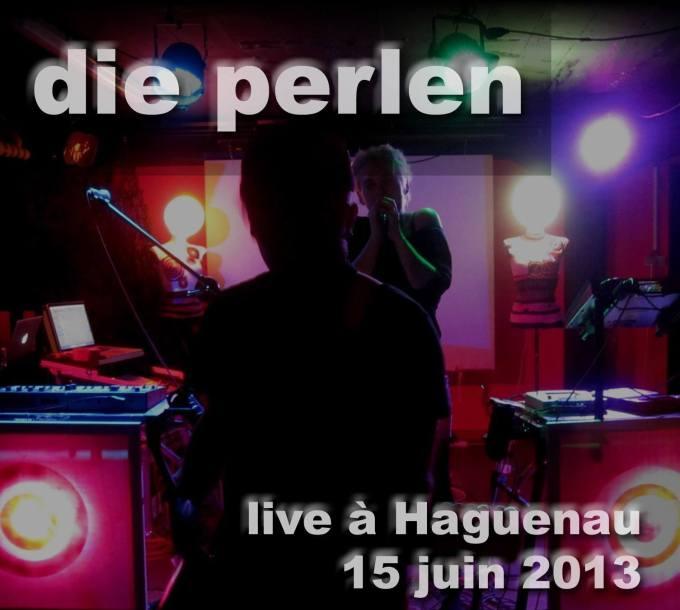 Cover-liveHaguenau