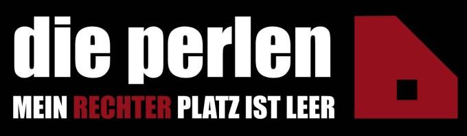 12.07.-PERLEN-COVER.fh11
