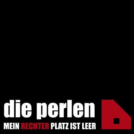 Cover - Mein rechter Platz