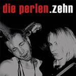 Cover - Zehn