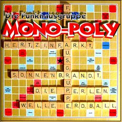Cover-Monopoly