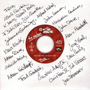 Cover-VinylSingle1