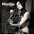 Gothic-File141