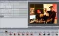 VideoClip1a